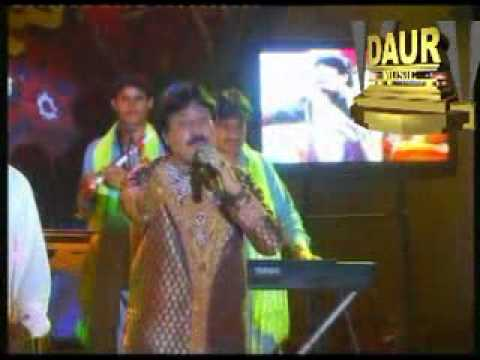 Shaman Ali Mirali New Album 130  2012 Video 2 video