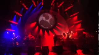 Pink Floyd Video - The Australian Pink Floyd Show