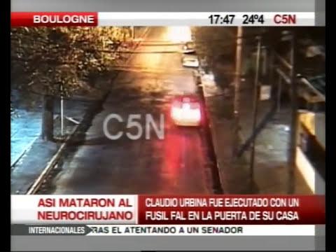 C5N -