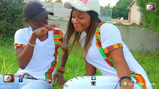 Shatta-Wale-Low-Tempo-ft-Shatta-Michy-Prod-By-MoneyBeatz-www.hitz_.com_.gh_.mp4