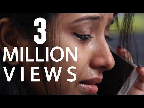 Unarvugal Award Winning Tamil Short Film With English Subtitle video