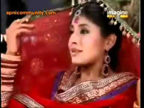 Kitni Mohabbat Hai (season 2) 13th Nov 2010 Part 1 Episode 32.wmv video