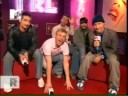 Backstreet Boys - The Answer To Our Life :)