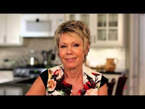 Jane Durst Pulkys - Toronto Nutritionist