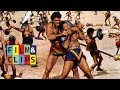 I Dieci Gladiatori Les dix gladiateurs Film Completo Film Complet by Film&Clips