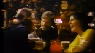Budweiser Beer 'When Do You Say Bud?' Commercial (1977)