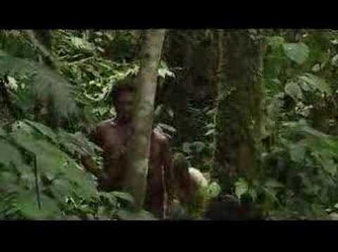 Papua New Guinea: Land of the Unexpected