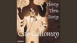 Cab Calloway Music Videos - FamousFix