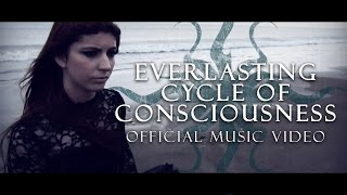 Everlasting Cycle of Consciousness