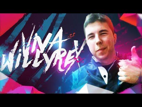 Los Reyes de Oriente Remix - Hamza Zaidi X El Cejas X Omar Montes