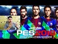 Download JUCAM PES 2018 - CEL MAI REUSIT GAMEPLAY PRO EVOLUTION SOCCER DIN ISTORIE ? in Mp3, Mp4 and 3GP