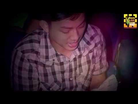 [making Video] GẶp MẸ Trong MƠ - HoÀi LÂm video