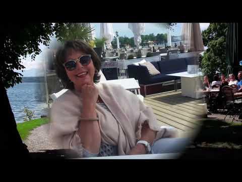 Womo Reisen 2018 Bodensee   Venezia 3  Teil