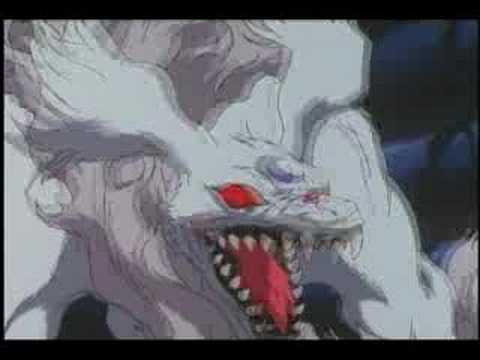 Sesshomaru,*Getting away with murder*