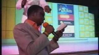Nigeria Comedy 2