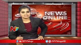పుల్వామా దాడి తరువాత కాన్వాయ్ నిబంధనల్లో భారీ మార్పులు | Jammu and Kashmir | NTV