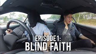 Download Lagu CON.fidence presents: Chris Kwong BLINDFOLD DRIVING Ft. Benjamin Kheng & Sandra Riley Tang Gratis STAFABAND