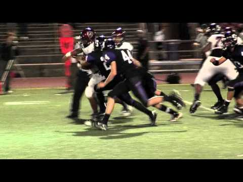 FB: Sequoia v Valley Christian Dublin 9-30-11.mp4