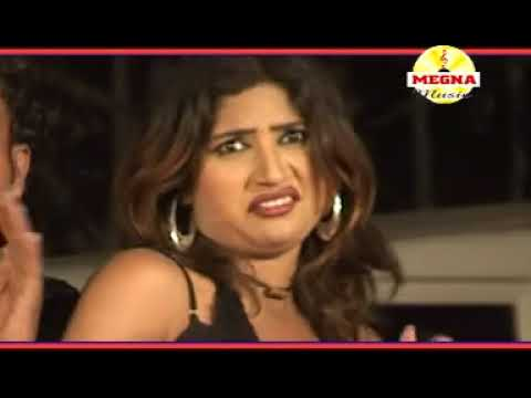 Rangwa Lagwal Bhojpuri Sexy Hot Girl Dance Full Video Song Of 2012 video