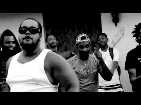 GMG Panda Remix (Official Video)