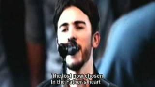 Hillsong 2010 - The Father Heart (Jorim Kelly)(Sub Inglés)