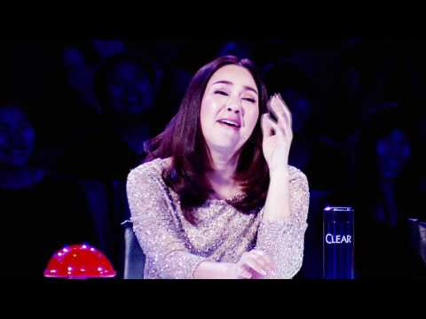 Thailand's Got Talent Season 6 EP7 1/6