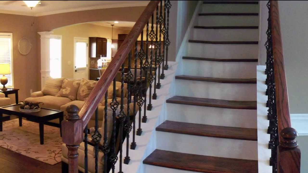New Homes For Sale Columbus Ga Phenix City Al Stanford