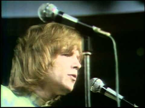 The Moody Blues - Question (Live 1970)