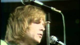 Moody Blues - Question (1970)