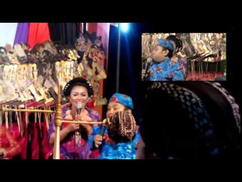 Sénä Ngumbärä Rekso & Dhimas Sutono Hadi Sugito 03 video