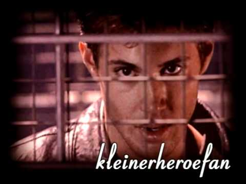 Jensen Ackles - Sweet Dream Video