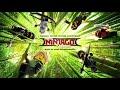 Lego Ninjago Heroes Blaze N Vill Official
