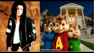 download musica Heal The World - Alvin