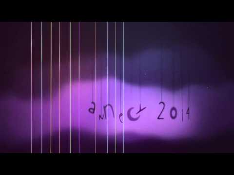 Gobelins 2014 - STRING