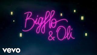Clip Salope ! - Bigflo & Oli