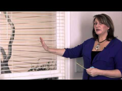 Cleaning mould off curtains