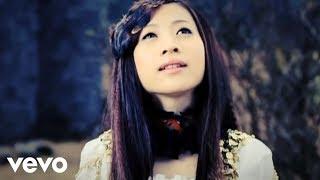 Download Lagu Kalafina - Hikari No Senritsu Gratis STAFABAND