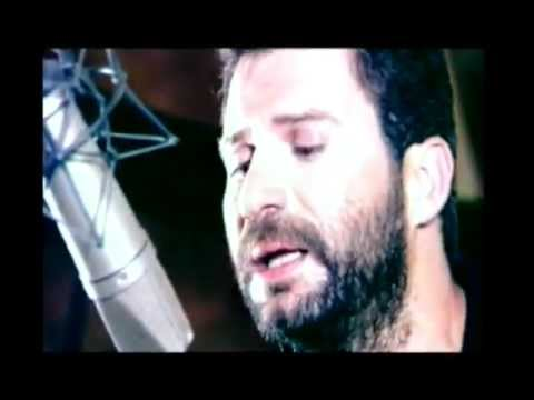 Stelios Mpikakis - Genethlia [Official video clip] HD