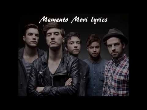 Young Guns - Memento Mori