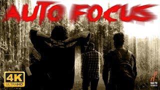 AutoFocus - Teaser 2   Upcoming Thriller Short Film   Tamil   4K