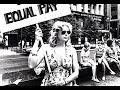 Great Women S Rights Movement Footage 1970s mp3