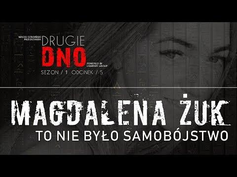 DRUGIE DNO (S01 ODC 05) -