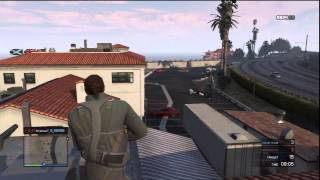 Group F_16_KSA GTA v Team Deathmatch 2
