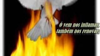 Vídeo 379 de Harpa Cristã