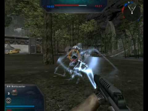 Star Wars Battlefront Clone Wars Star Wars Battlefront 2 Mods