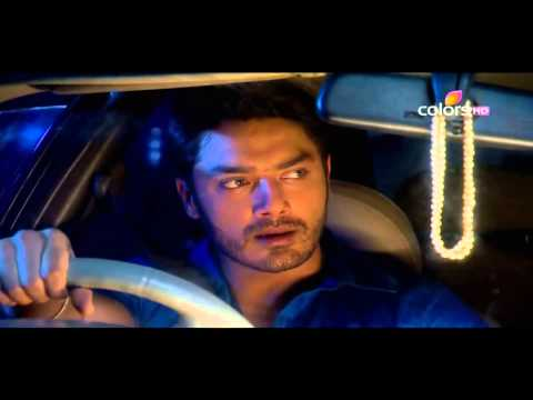 Madhubala   Ek Ishq Ek Junoon   8th March 2013   Full Episode HD thumbnail