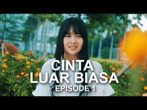 download lagu Bukan Putus - Cinta Luar Biasa 1 gratis