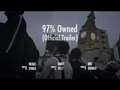 97% Owned Offical Trailer