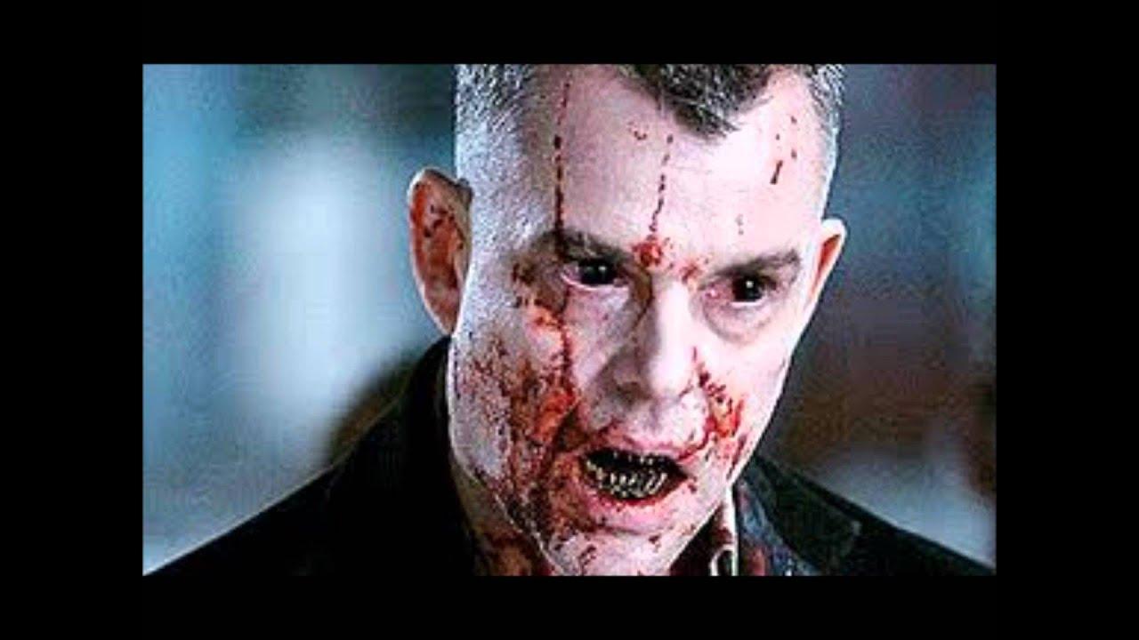 Vampire movievilla in sex pictures