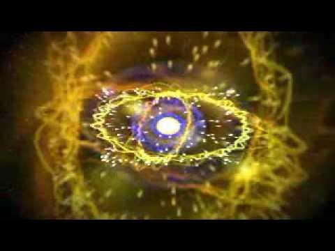 9  Galactic Crossroads   Spacebirds lvRA 5 01 Various Artists   RADIO OF ALIENS VOL  1